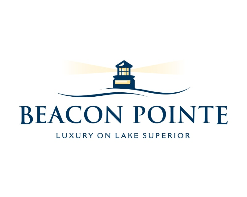 Beacon Pointe Resort