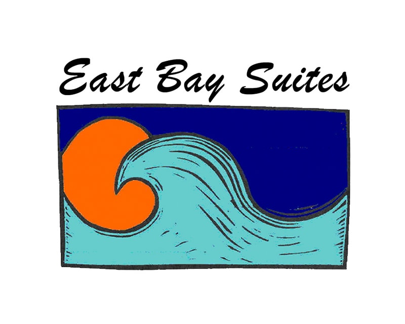 East Bay Suites