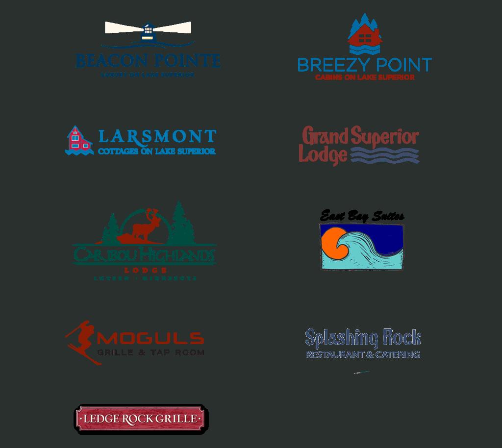 Gift Cards Odyssey Resorts