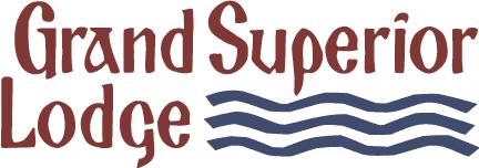 Grand Superior Logo