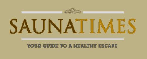 Sauna Times Logo